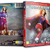 Supergirl - Segunda Temporada - Disco 3