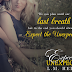 Blog Tour + Giveaway - Expect the Unexpected by L.M. Heidle