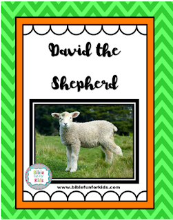 https://www.biblefunforkids.com/2014/02/david-shepherd-saul-is-made-king.html