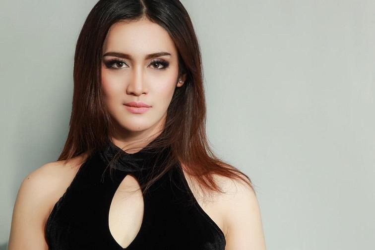 12 Presenter Olah Raga Tercantik di Indonesia