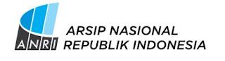 Lowongan Kerja CPNS - Arsip Nasional Republik Indonesia 2017 60 Formasi