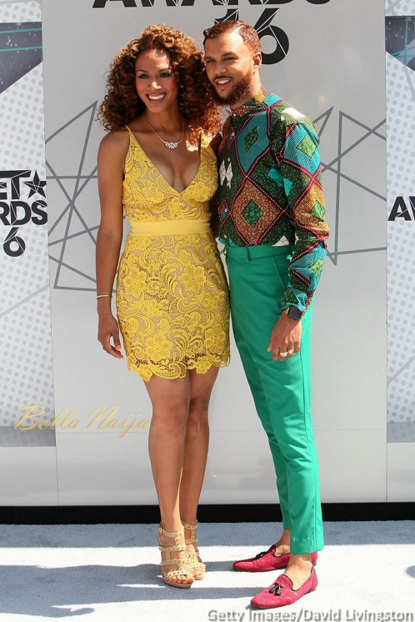 Ros gold onwude dating games 6