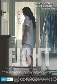 Tám - Eight (2016)