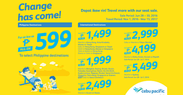 cebu pacific air promo Get the latest cebu pacific air coupons, promo codes and deals shopping at cebupacificaircom with lowest price by entering discount code when making checkout visit couponbirds to seek for a proper cebu pacific air coupon and help you save.