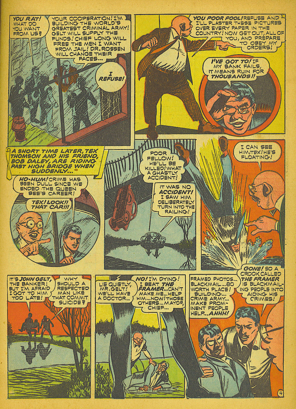 Action Comics (1938) 51 Page 41