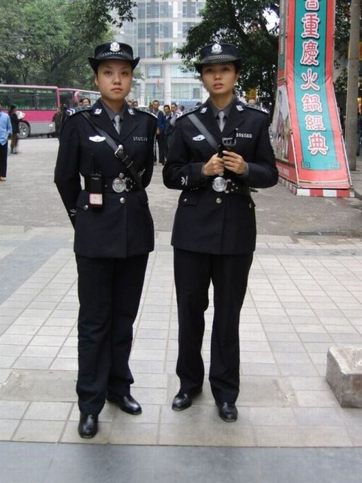 Original LA Police Gear Womenu0026#39;s Stretch Ops Tactical Pants