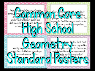 https://www.teacherspayteachers.com/Product/Common-Core-High-School-Geometry-Standard-Posters-2032021