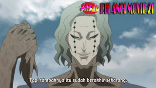 Black-Clover-Episode-25-Subtitle-Indonesia