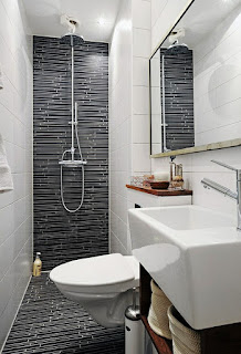 Things To Look For In Renovating A Bathroom