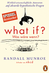https://miss-page-turner.blogspot.com/2016/12/rezension-what-if-was-ware-wenn.html
