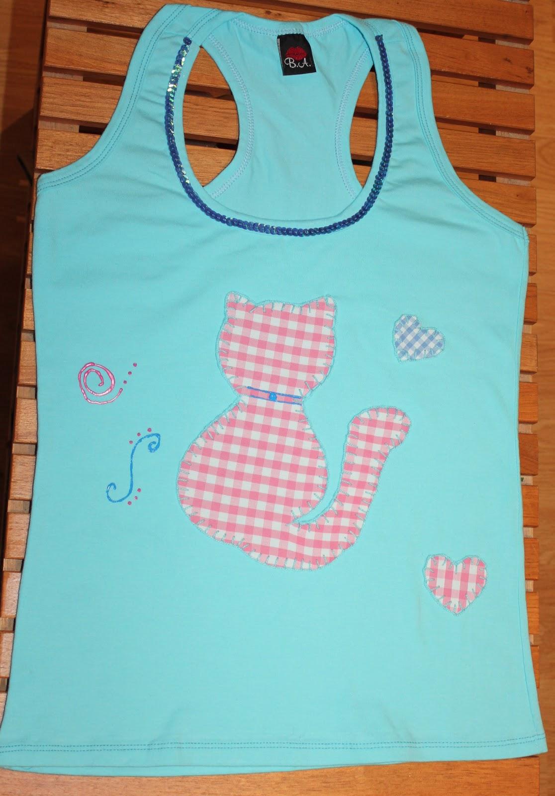 Camisetas Con PinturaPara PatchworkLentejuelas Y Decoradas Rqc34ASL5j