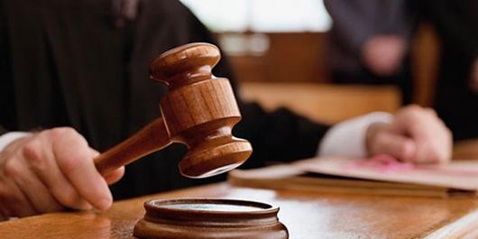 Prabowo Diadili Gara-Gara Palsukan Surat Polisi