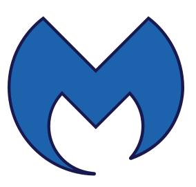 http://www.kukunsoft.com/2017/03/malwarebytes-2018-free-download.html