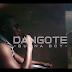 Download Video Mp4   Burna Boy - Dangote