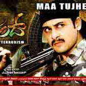 Kannada MP3 Songs Download-Kannada Movie online Watch: L
