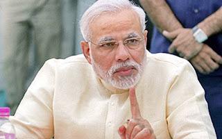 india-wants-releif-from-corruption-black-money-modi
