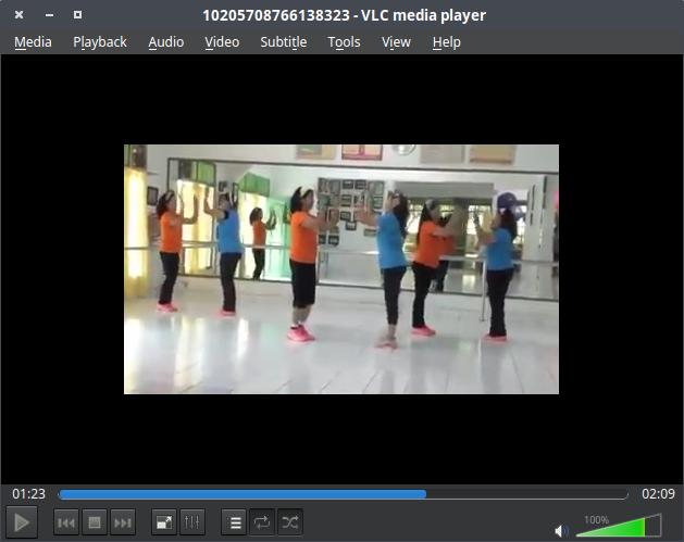 Video Gerak dan Lagu si Kumbi 'Anak Jujur' untuk PAUD