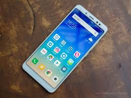 IS REDMI NOTE 5 PRO GOOD FOR YOU ?READ FULL REVIEW