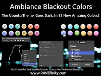 http://www.ravefinity.com/p/download-ambiance-blackout-colors.html