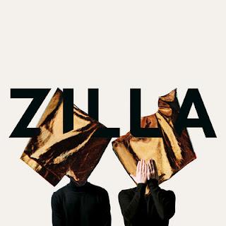 Fenech-Soler - Zilla (2017) - Album Download, Itunes Cover, Official Cover, Album CD Cover Art, Tracklist