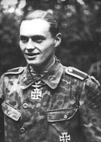 Franz Staudegger