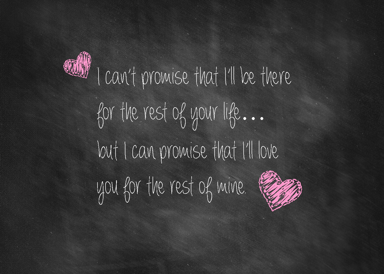 Keeping Promise Quotes & Sayings - Freshmorningquotes