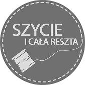 http://szycie-i-cala-reszta.blogspot.gr/