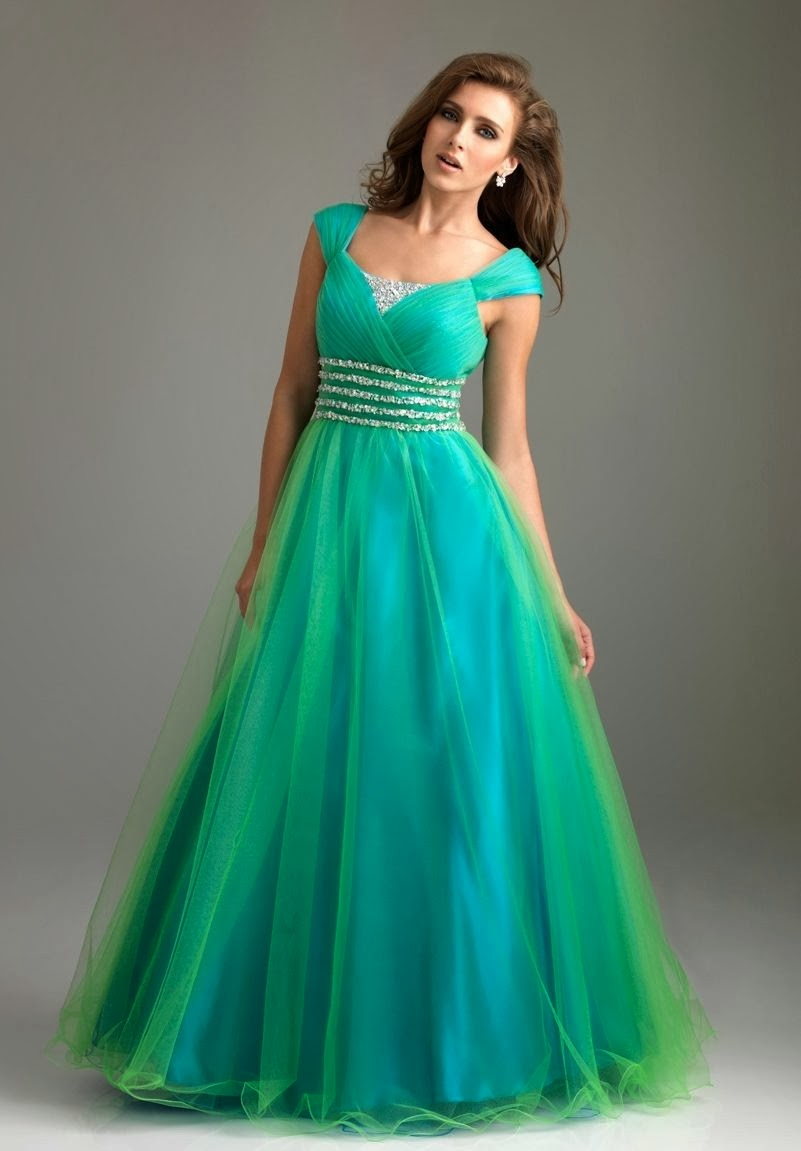 Where can i buy a prom dress online