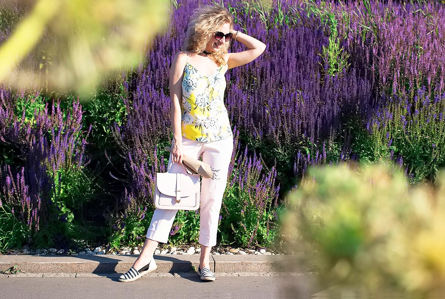 pastel_summer_look_rose_quartz_pants_margarita_maslova13