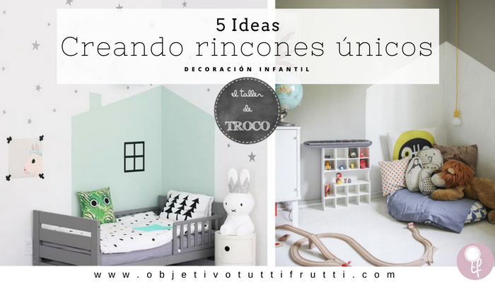 post-decoracion-infantil-ideas