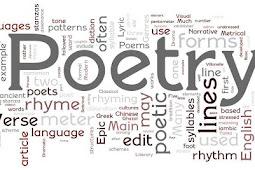 Pengertian, Unsur, dan Ciri-Ciri Puisi