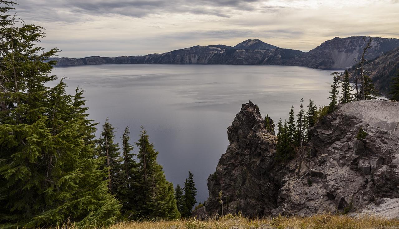 Two Geezers Travel Blog