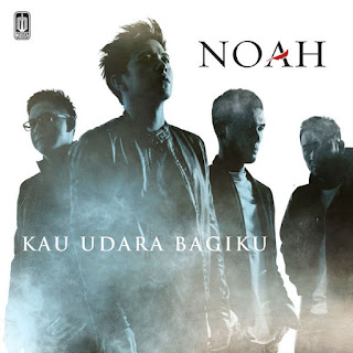 Noah - Kau Udara Bagiku on iTunes