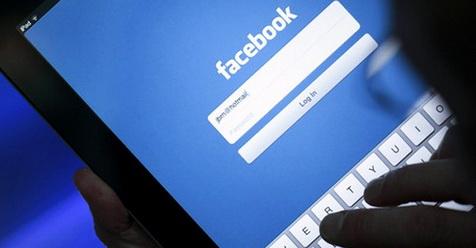 Cowok Ke-777 Yang Berkomentar Di Facebook