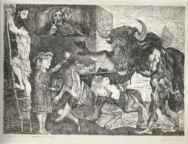 essays on mythology