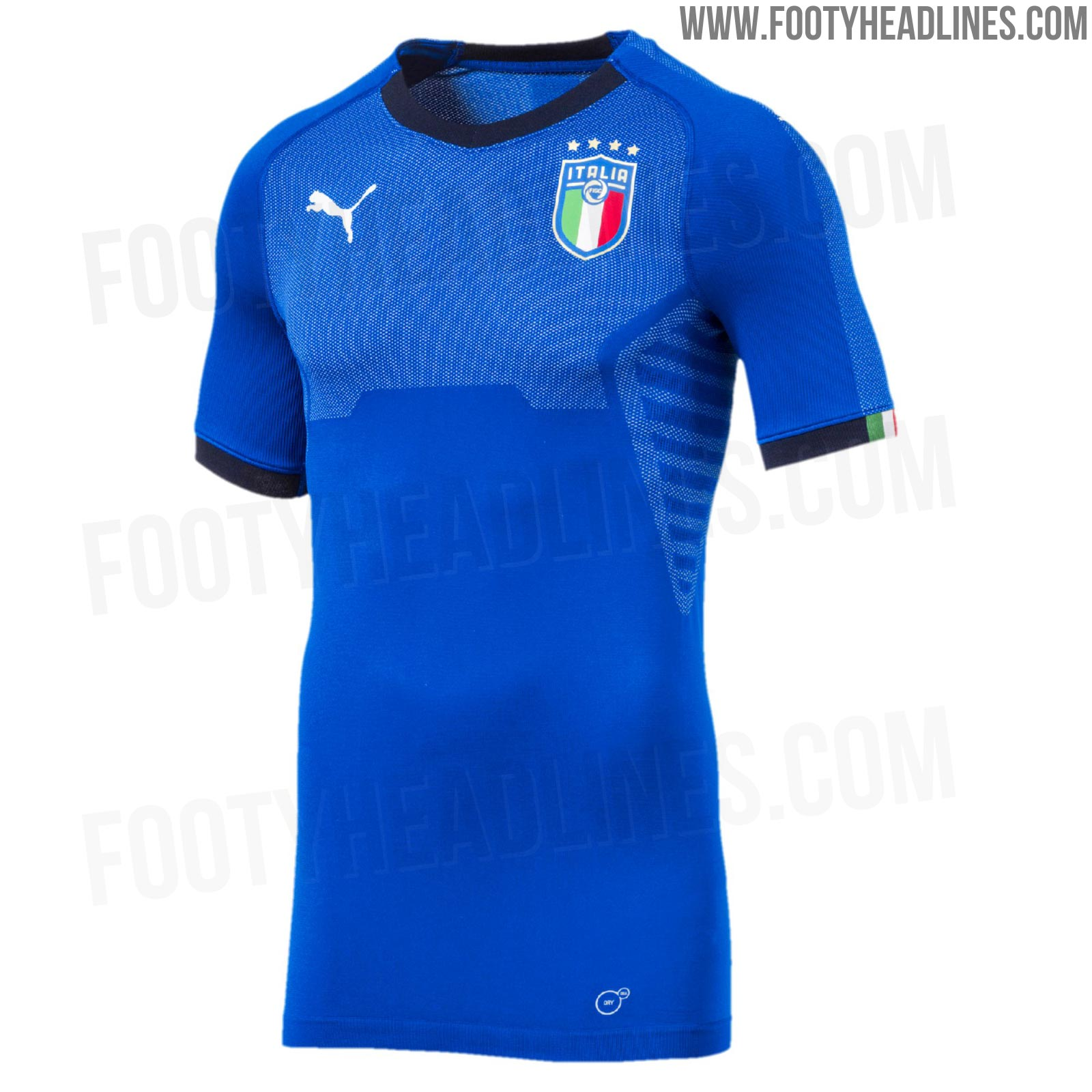 Amazing Cameroon World Cup 2018 - italy-2018-world-cup-home-kit-2  Photograph_765684 .jpg