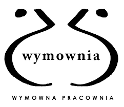 http://wymownia.pl