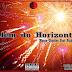 Mauro Timóteo Feat Potássio Vox  - ❝ Além do Horizonte❞  [free download] (portal bwedsons)