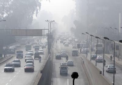 تعرف-على-خريطة-الحالة-المرورية-بمحاور-و-ميادين-القاهرة-الكبرى-كالتشر-عربية