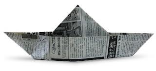 topi mexico 1 cara membuat dari kertas