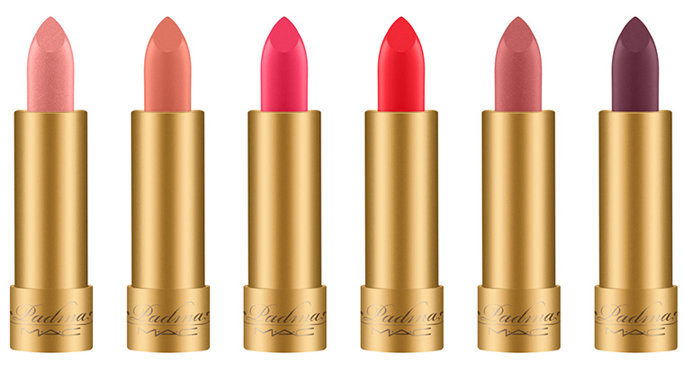 mac-padma-lakshmi-lipstick