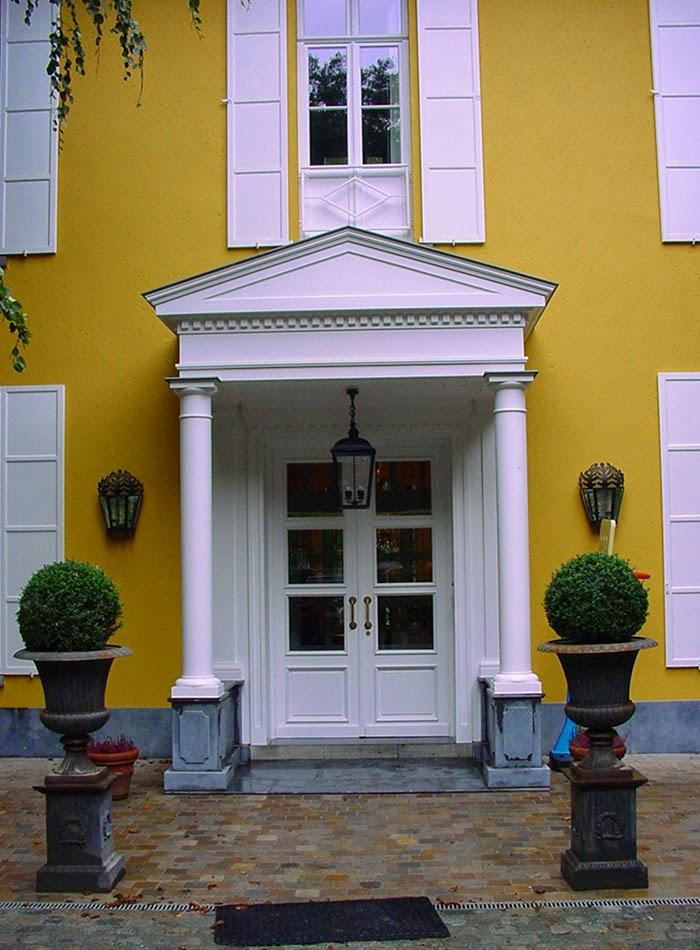 bois formes espaces porche d 39 entr e entry porch. Black Bedroom Furniture Sets. Home Design Ideas
