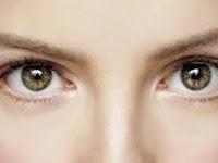 Tips Sederhana Untuk Membuat Mata Lebih Sehat dan Cantik