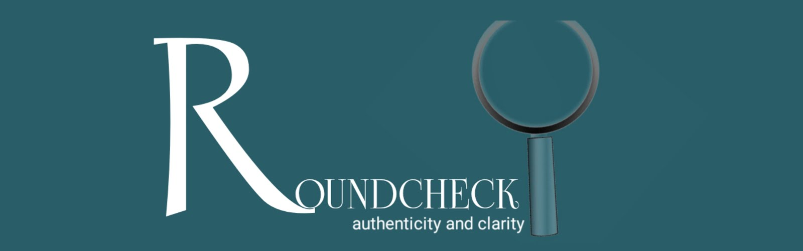 Roundcheck - Independent Factchecking platform