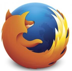 Firefox Offline Installer in Your Language