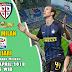 Agen Piala Dunia 2018 - Prediksi Inter Milan vs Cagliari 18 April 2018