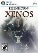 Eishenhorn XENOS