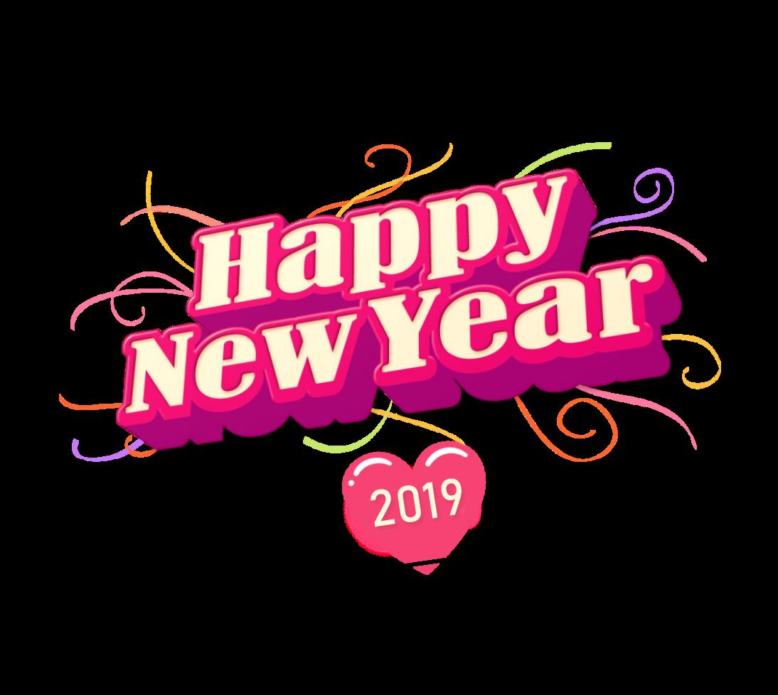 Happy New Year - Bác Sĩ Windows
