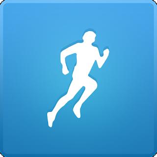 Runkeeper - Приложението, което ще разнообрази кардио тренировката ти