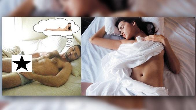 Mulher sonhando fazendo sexo [PUNIQRANDLINE-(au-dating-names.txt) 58